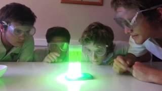 getlinkyoutube.com-Super experimento de quimica simple y rapido