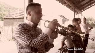 getlinkyoutube.com-La trompeta Traila Domilescu  doine