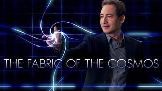 getlinkyoutube.com-Evrenin Örgüsü - Kuantum Sıçraması