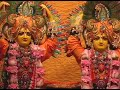 Ananta Govinda - 24 Hour Hare Krishna Kirtan 08
