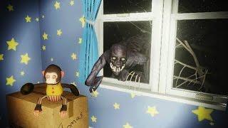 getlinkyoutube.com-CLIMBING IN YOUR WINDOW!! | Boogeyman #4