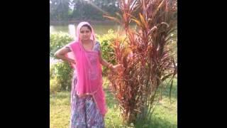 getlinkyoutube.com-New Marwadi Video Kishanpura Pali Krishna Rathore