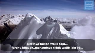 getlinkyoutube.com-Tanya Jawab Seputar negeri syam oleh Ustadz Khalid Basalamah