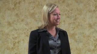 getlinkyoutube.com-What is Workplace Bullying?