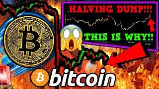 Crypto Zombie: Bitcoin güçlü destek seviyesine tutunamazsa hedef 1786 dolar