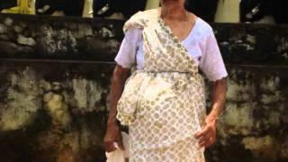 getlinkyoutube.com-Kalawewe Nil Diyawara Amma