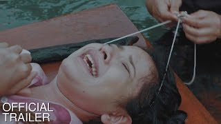 getlinkyoutube.com-ចន្ទ្រា/Jantrea - Trailer