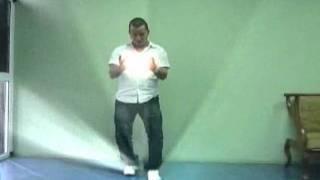 getlinkyoutube.com-efectos sayayin sin sonido