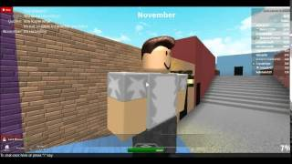 getlinkyoutube.com-ROBLOX IM PLAYING WITH SNAPPLE 43 FROM BEREGHOST GAMES