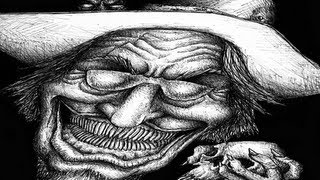 getlinkyoutube.com-Dross cuenta 3 historias de terror IV
