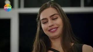 Yiğit & Nur يا مستقوي