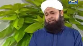 New Album 2009- Allahumma Salli Ala (1of2)- Owais Qadri