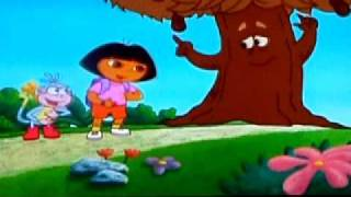 getlinkyoutube.com-Dora the Explorer l'Esploratrice - Bate Bate Chocolate, Mix Mix Chocolate