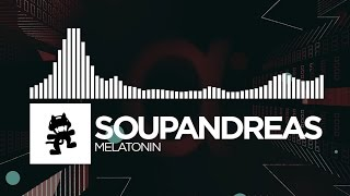 getlinkyoutube.com-Soupandreas - Melatonin [Monstercat Release]