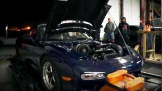 getlinkyoutube.com-JMS Racing 2jz Rx7 Initial Dyno