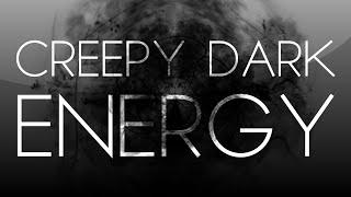 getlinkyoutube.com-After Effects Tutorial: Creepy Dark Energy