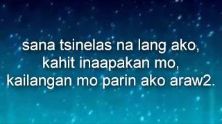 getlinkyoutube.com-Pinoy Sweet Banat