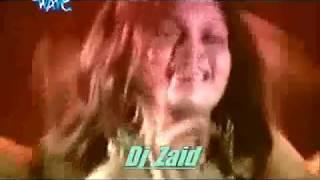 getlinkyoutube.com-Chali Samiyana Mein BHOJPURI by DJ ZAID.mp4