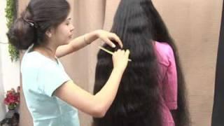 getlinkyoutube.com-indianrapunzels.com--long hair show--IR13_2