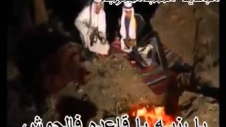getlinkyoutube.com-كليب فؤاد ابو بنية هجيني رووووووعه 2016 جدييد