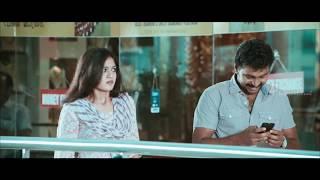 getlinkyoutube.com-100 Degree Celsius Movie Scenes HD | Sethu takes money from Shwetha Menon & Meghna | Bhama