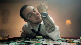 Mac Miller - Smile Back