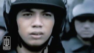 D'MASIV - Sudahi Perih Ini (Official Video) width=