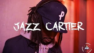Jazz Cartier - You Can Have It Freestyle