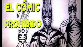 getlinkyoutube.com-El personaje de ficción más poderoso jamás creado
