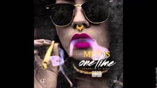 getlinkyoutube.com-Migos - One Time Instrumental