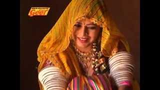 getlinkyoutube.com-Aaigi Aakha Teej | Rajasthani Vivah Geet | Desi Shadi Geet | Rajasthani Songs | Banna Banni Geet