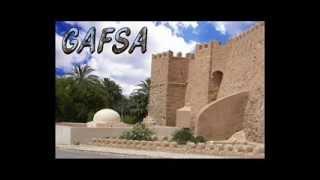 كوكتال غزالة ڨفصة ـ محمد الخامس