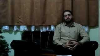 getlinkyoutube.com-افشاگری بیسابقه رضا مازندرانی مامور سابق اطلاعات سپاه