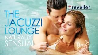 Desire Pearl and Riviera Maya Resort & Spa - Ropa opcional (Mayores de 21 años) - Traveller