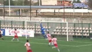 Frattese-Due Torri 2-1 (14^ giornata Serie D)