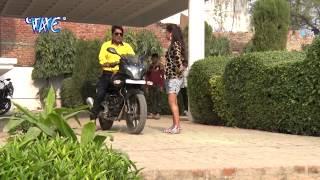 अँखिया एके 56 बा Ankhiya AK 56 Ba - Video JukeBOX - Bhojpuri Hot Songs HD