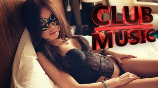 getlinkyoutube.com-Hip Hop Urban RNB Best Club Music Megamix 2015 - CLUB MUSIC