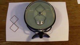 getlinkyoutube.com-Самодельная WI FI антенна на 8 дб