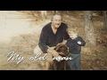 Zac Brown Band - My Old Man Lyric Video