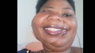 Kwanini Umeyaruhusu width=