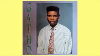 Gatho Beevans - Serment tosalaki width=
