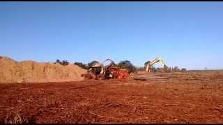 BiomassaOnline