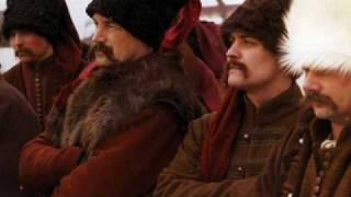 getlinkyoutube.com-Кто такие казаки...[1835 год].wmv