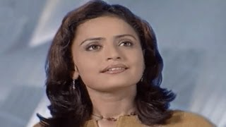 Shaktimaan - Episode 228