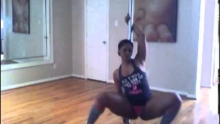 getlinkyoutube.com-the best booty dance check it out