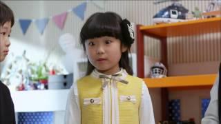 "getlinkyoutube.com-[HIT] ""너희집 몇 평이야?"" 싸우는 유치원 아이들 그녀들의 완벽한 하루.20140414"