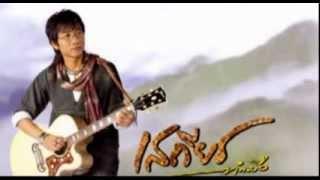 getlinkyoutube.com-Hmong Music - Luag Tso Koj Rov Los
