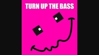 DJ Syaf- House vs Electro vs Dubstep Mix