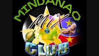 getlinkyoutube.com-Mindanao MIx Club Non Stop 2014