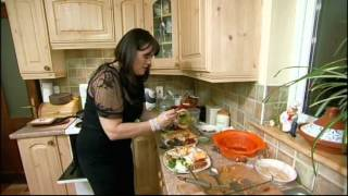 getlinkyoutube.com-Waterford Come Dine with me episode 1